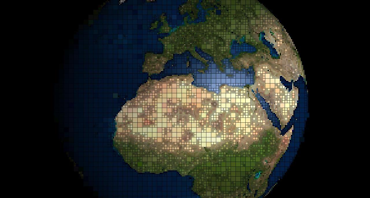 Prowadzenie kampanii AdWords - lokalnie i globalnie