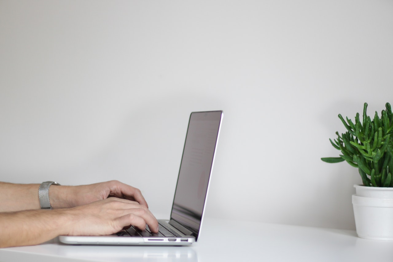 Współpraca z blogerami się opłaca
