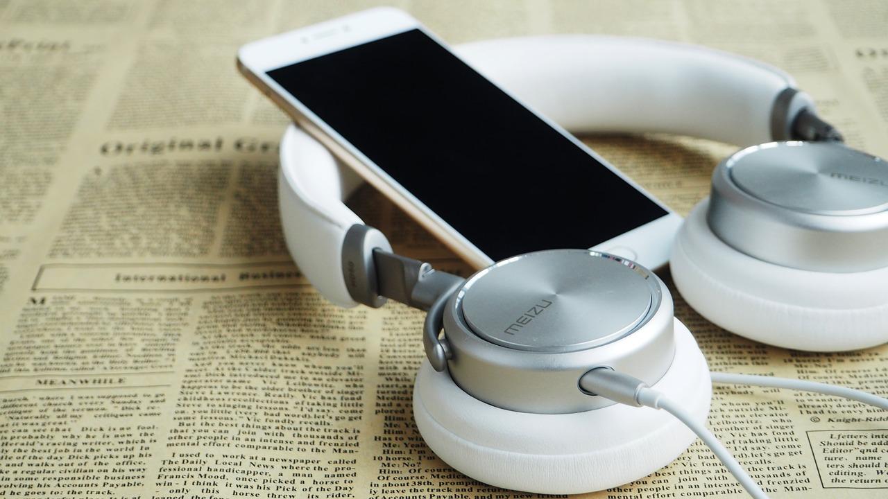 Reklama video online na urządzeniach mobilnych