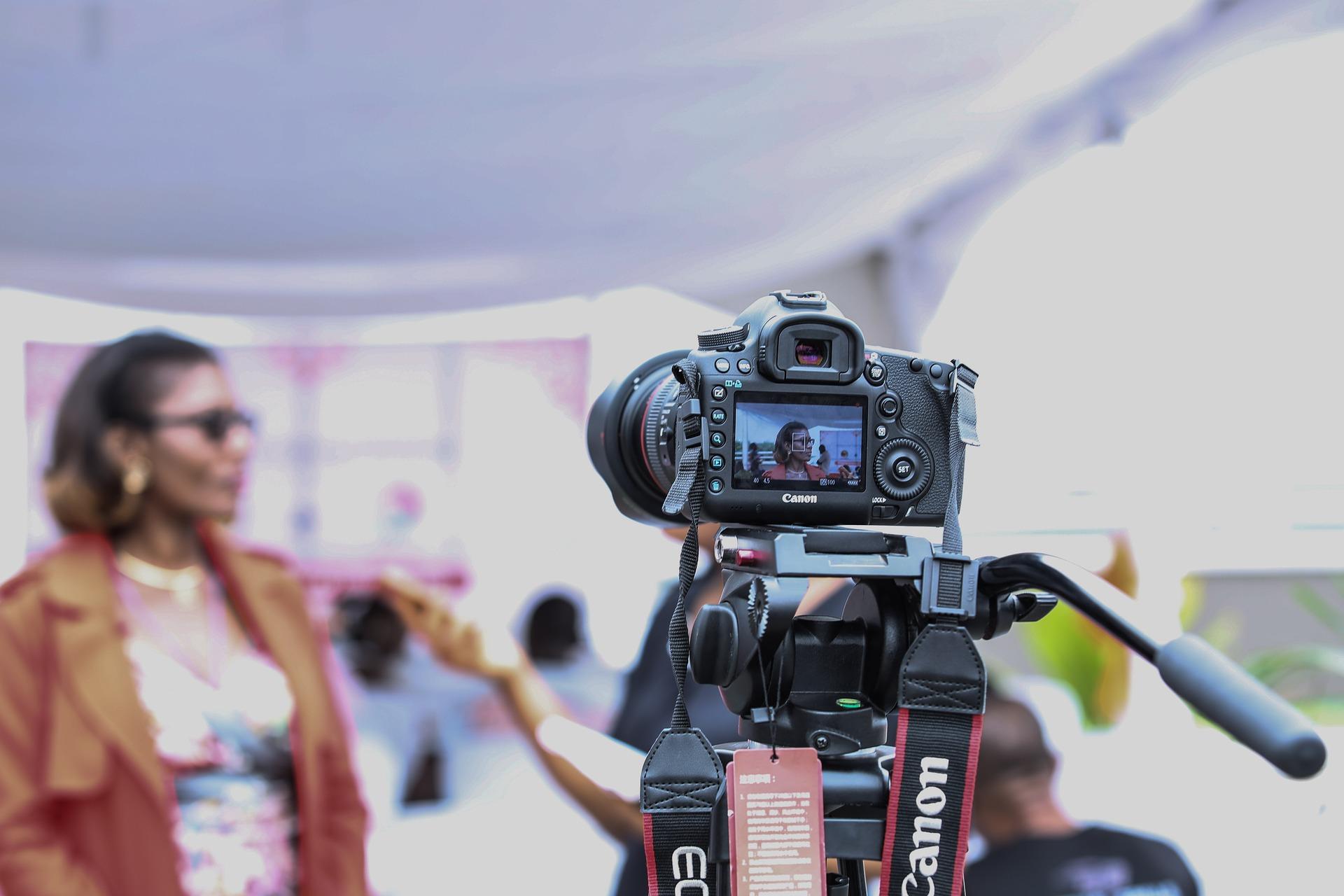 Rosną nakłady finansowe na video marketing