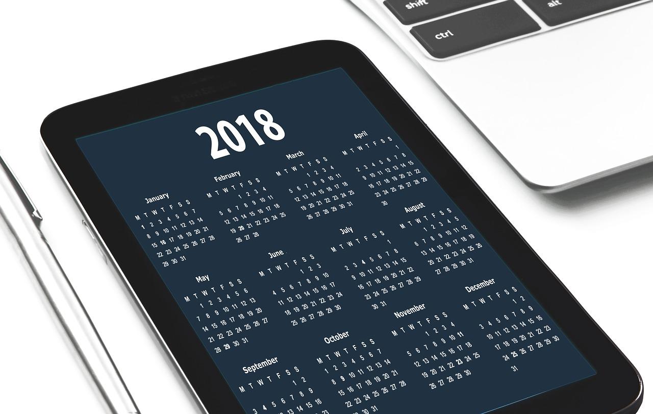 Mobile firs-index w 2018 a responsywność strony www