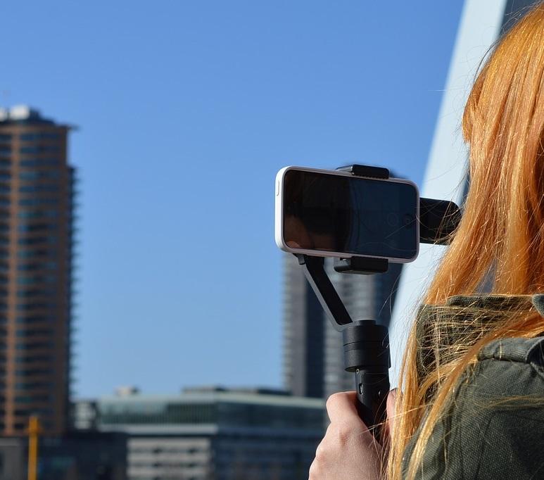 Video marketing - sposób na dotarcie do ogromnej liczby użytkowników