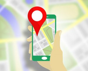 Google Local Guides - Google Maps