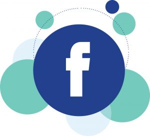 Popularność Facebooka