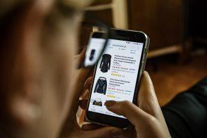 Zakupy w sieci - zachowaj zdrowy rozsądek