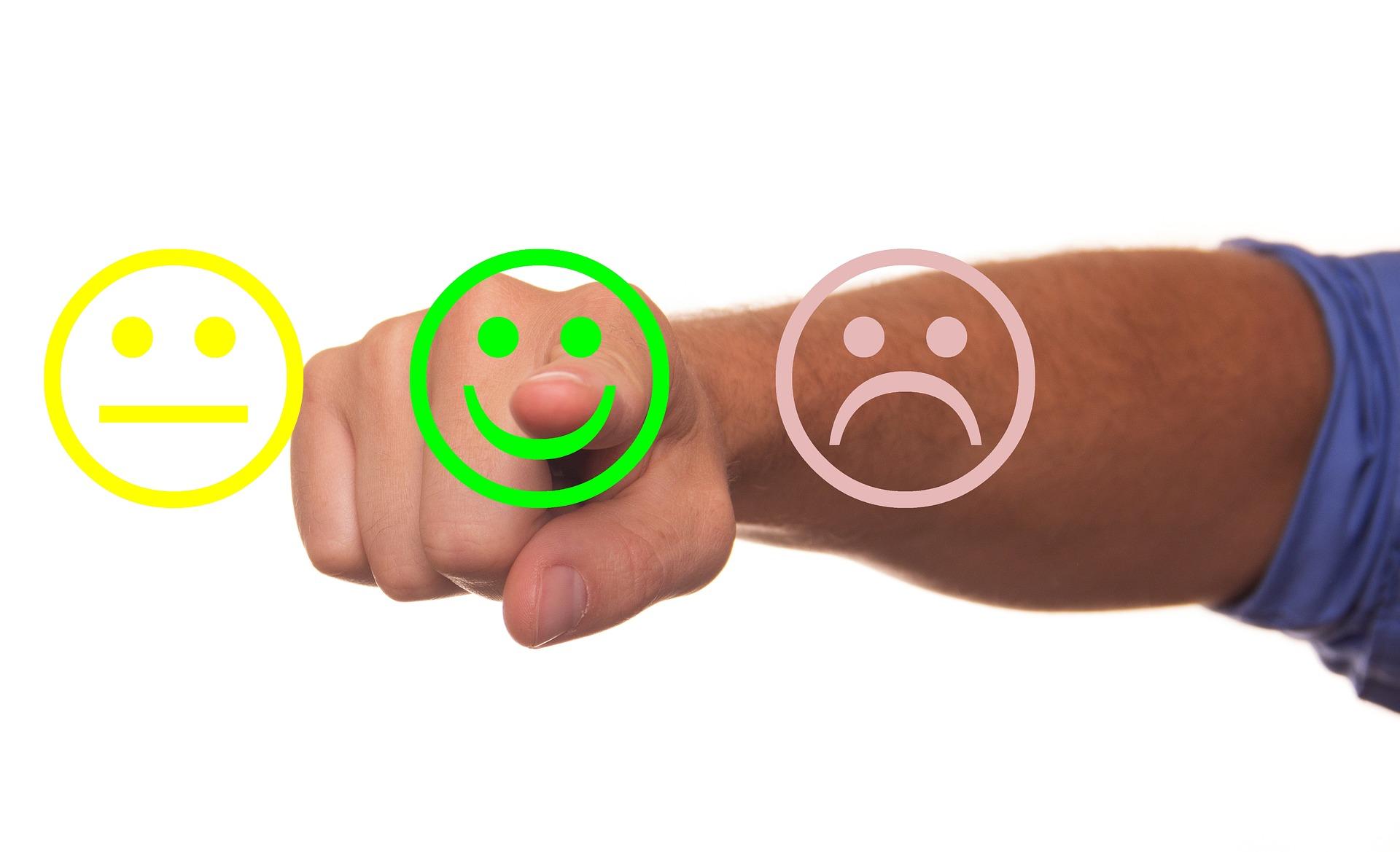 Pozytywne i negatywne komentarze o firmie