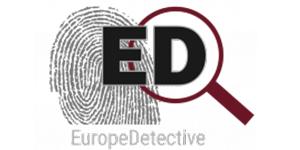Europedetective-logo
