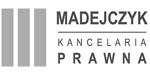 Kancelaria-Prawna-Madejczyk