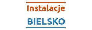 instalacje-bielsko